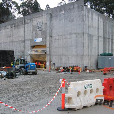 Bogong Hydro Power Station Rapid Albury Wodonga